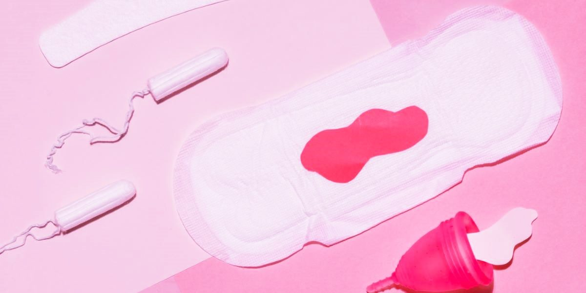 coupe menstruelle pour ou contre