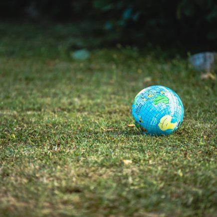 planete écologique